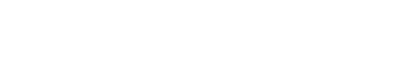 Aqua PNG White Logo